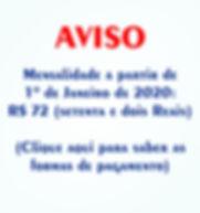 banner_mensalidade_2020.jpg