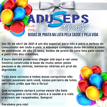 Aduseps_25Anos.png