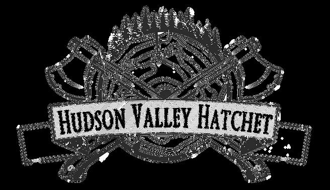 Hudson Valley Hatchet Blank Vector_1.png