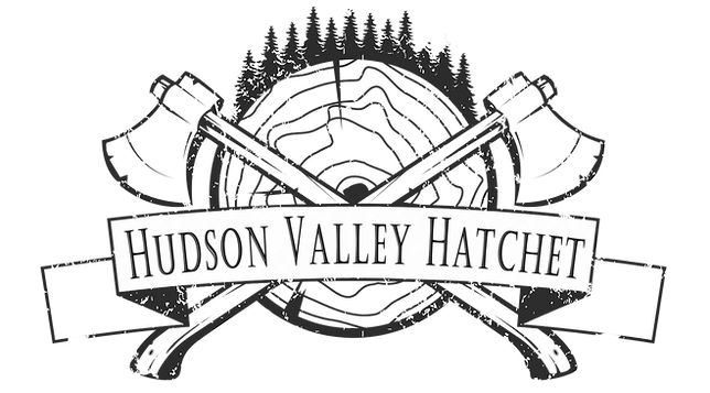 Hudson Valley Hatchet Blank Vector_1.png