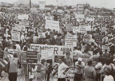 18-maart-1973a.jpg
