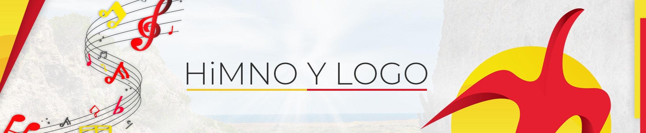Himno-y-Logoss_edited.jpg