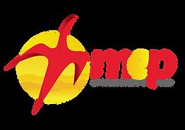 Logo Mep - Horizontal.png