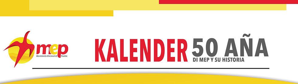 kalender-front.jpg