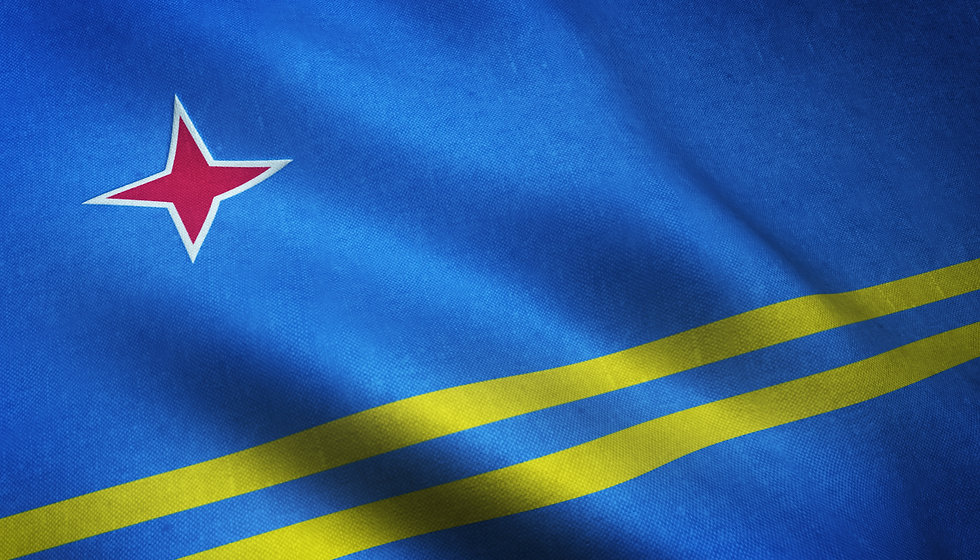 closeup-shot-waving-flag-aruba.jpg
