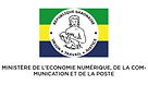 Benin.png
