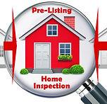 pre-listing-inspection.jpg