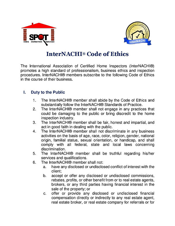 InterNACHI®_Code_of_Ethics-page-001.jpg