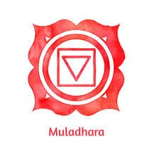Semaine 1 : Muladhara Le chakra racine