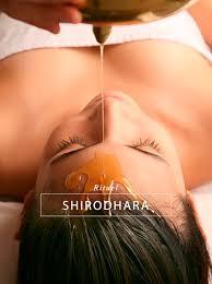 SHIRODHARA.jpg