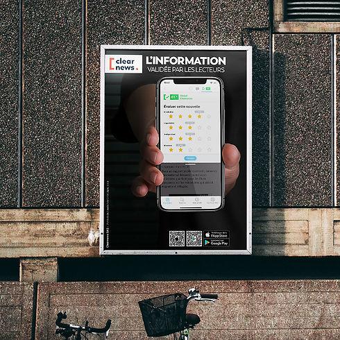 poster_street02.jpg