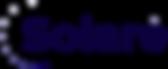 logo Solare 2017 seul.png