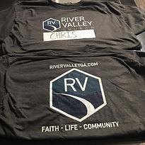 river_valley_church_t_shirts.jpg