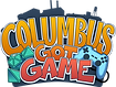 Columbus Got Game Color Logo High Rez.pn