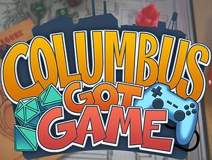 Columbus Got Game Logo PHOTO WHITE.png