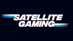 SATELLITE GAMING COLUMBUSGOTGAME.png