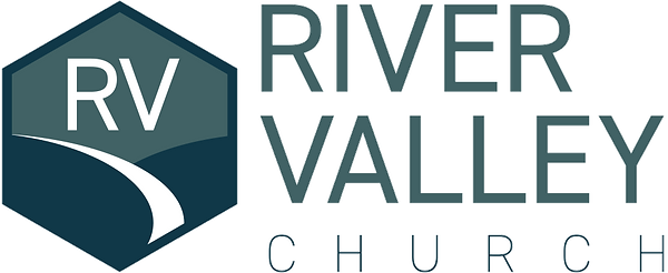 River_Valley_Church_logo_2_color.png