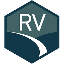river_valley_church_favicon.png