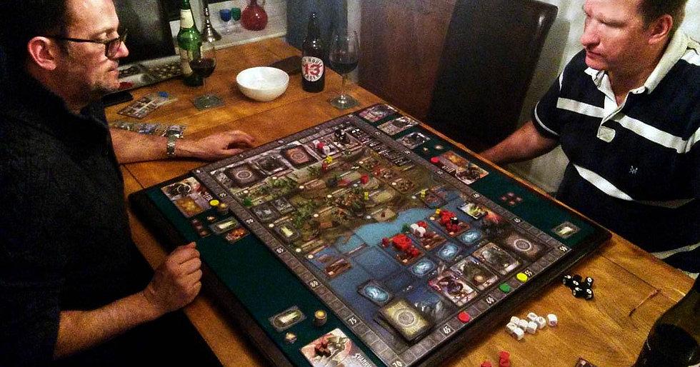 TABLE_TOP_GAMES_COLUMBUSGOTGAMES.jpeg