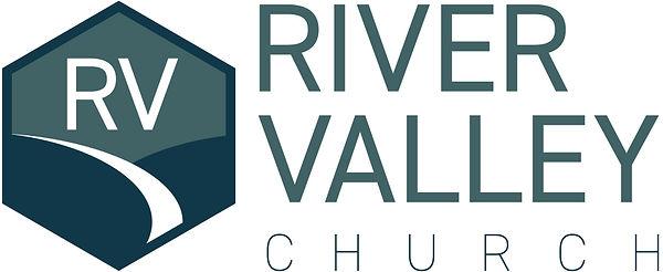 River_Valley_Church_logo_color.jpg