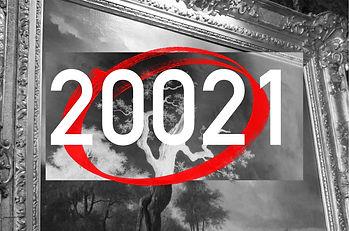 20021
