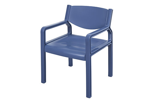 Pacoe Beam Seating