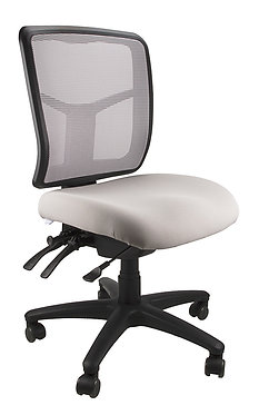 Chamomile Mesh Office Chair 6 Colour