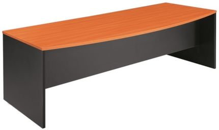 Dolin Office Desk