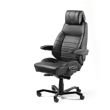 24/7 Kab ACS Executive Ergonomic Chair