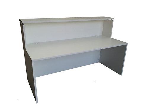 Vilma Reception Desk