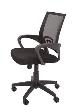 Cycla Office Chair