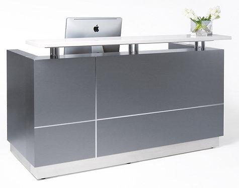 Vobe Reception Desk