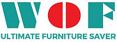 Western Office Furniture is your ultimate furniture saver