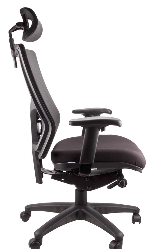 napoli office chair order eurway back call to modern high black