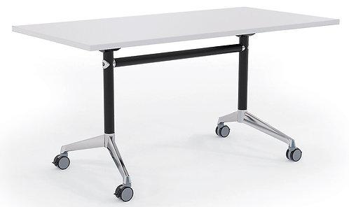 Mallow Flip Table