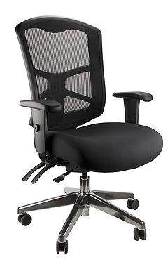 Casper Office Chair Mesh Back