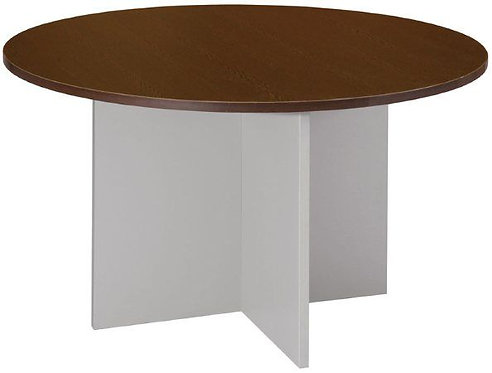 Munich Round Meeting Table