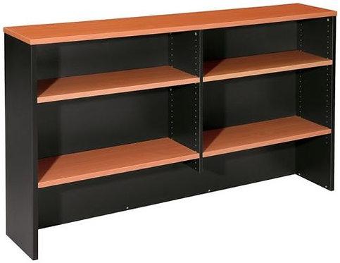 Hibiscus Hutch Smart Storage