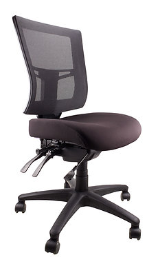 Zac Office Chair Medium Back