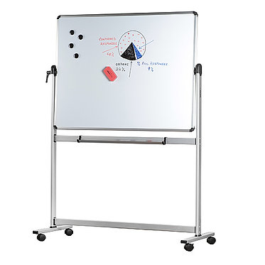 Balsamine Mobile Whiteboard