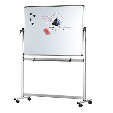 Balsamine Mobile Whiteboard