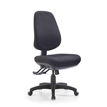 Champ Office Chair High Back