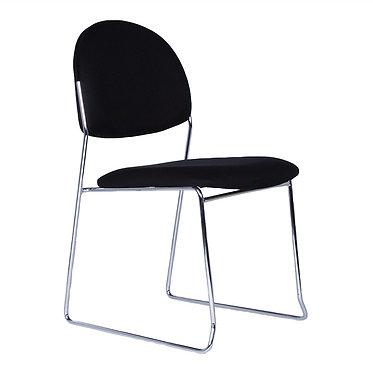 Esana Training Chair