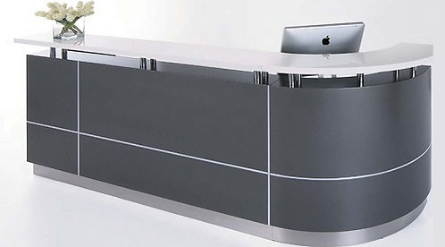Vano Reception Desk
