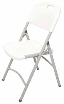 Eronu Visitor Conference Folding Chair
