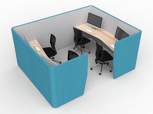 Team Desk