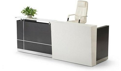 Vinor Reception Desk