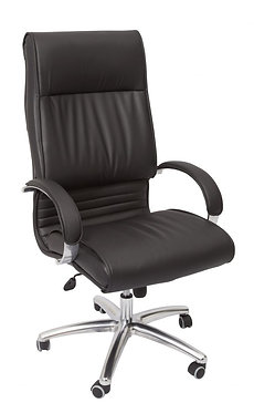 Cofa Executive Office Chair High Back