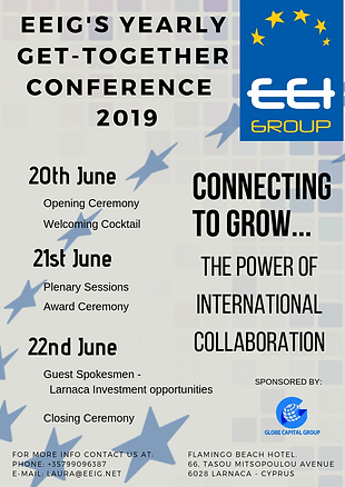 conference eeig program (1).png