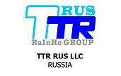 TTR RUS.jpg